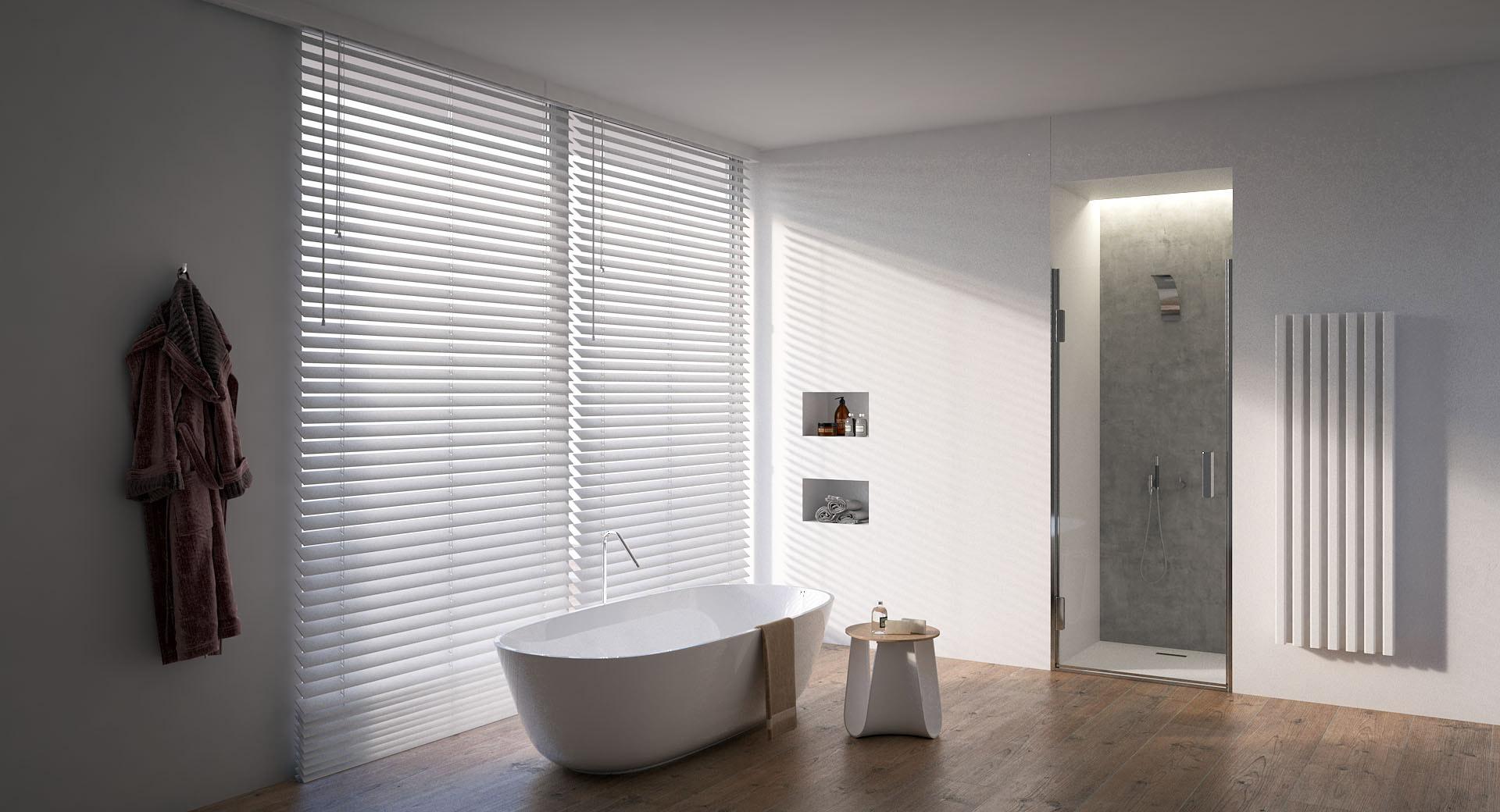 Cabina doccia Tirso
